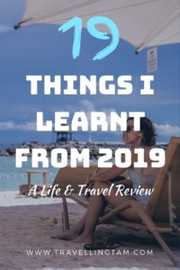 2019 travel review pinterest icon
