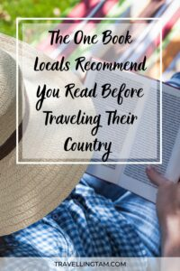 the best travel books to read before travel