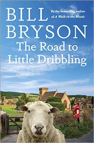 books to read about the UK recommended by locals